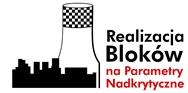 """I Konferencja Techniczna """"Realizacja Bloków na Parametry Nadkrytyczne"""""""