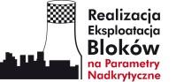 VI Konferencja Techniczna REBnPN 2018