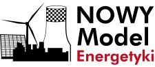 """VIII Konferencja Techniczna """"Nowy Model Energetyki"""""""
