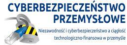 Niezawodność i cyberbezpieczeństwo a ciągłość technologiczno-finansowa przedsiębiorstw