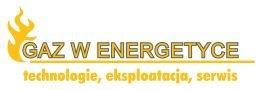 Gaz w Energetyce 2018