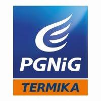 PGNiG Termika