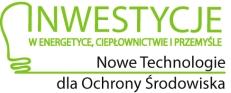 Inwestycje w Energetyce i Przemyśle – Nowe Technologie dla Ochrony Środowiska