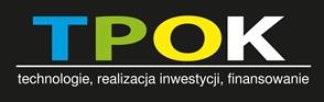 """II Seminarium """"Eksploatacja zakładów TPOK – doświadczenia"""""""