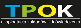 """III Seminarium """"Eksploatacja zakładów TPOK – doświadczenia"""""""