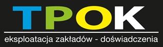 """V Seminarium """"Eksploatacja zakładów TPOK – doświadczenia"""""""