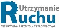 """IV Konferencja Techniczna """"Utrzymanie Ruchu – diagnostyka, remonty, modernizacje"""""""